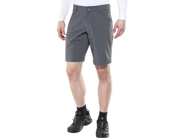 Marmot Arch Rock Shorts Herren slate grey